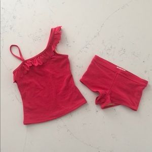 Jessica Simpson Swim - Jessica Simpson Swimsuit Only Worn Once!
